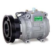 Cheap Compressor (Auto Compressor, Auto Air Conditioning Compressor) (10PA15C) for sale