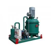 Cheap Vacuum Degasser for sale