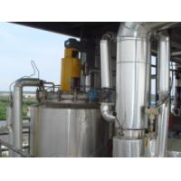 Cheap Waste engine oil refining technology and equipment for sale