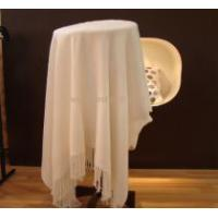 Buy cheap Mulberry Silk Blanket (GE-400001) from wholesalers
