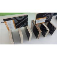 Quality plywood for concrete forming,plywood for cement forming,outdoor plywood,wbp glue wholesale