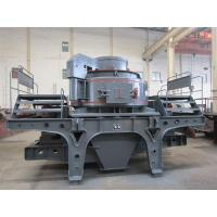 China Artificial sand making machine for sale on sale