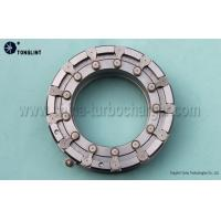 Cheap Variable Turbocharger Nozzle Ring TD08 49174-10400 / 49188-01286 for Crafter TD for sale