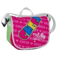 Cheap Cheerleading Bags and Accessories for sale
