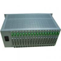 Cheap 16 Channels Digital Video Multiplexer for sale