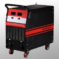 Cheap IGBT Inverter DC MMA Welding Machine (IGBT MMA400) for sale