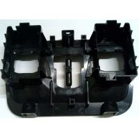 Cheap Door module cover Automotive Plastic Parts PC+ABS bayblend T65 ISO 9001 2015 for sale
