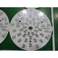 Cheap Professional Aluminum Base SMD LED PCB 94V0 LED Lighting PCB for Ceiling Lamp for sale
