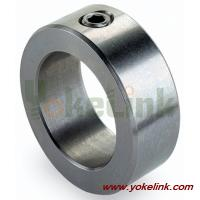 China Stainless Steel Set Screw shaft collar on sale