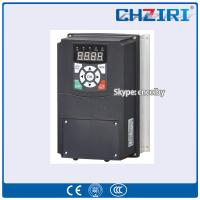 Cheap ZVF600 Pump frequency converter single phase three phase 0.75kw 1.5kw 2.2kw 3kw 3.7kw 4kw 5.5kw 7.5kw wholesale