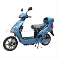 Cheap 36V 250W Electric Scooter for sale