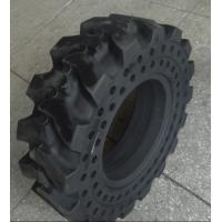 China Bias solid tyre8.25-12 on sale