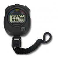 Cheap Countdown Timer Sports Stopwatch Multifunctional LCD Digital Display Compass Function for sale