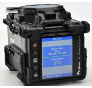 Cheap Fiber Optic Splicing Machine Fujikura FSM-80S /free shipping by DHL for sale