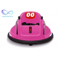 Cheap Kids Electric Car Toy Ride On Car For 3-8 Years Child To Drive for sale