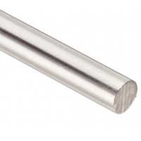 Cheap Nickel Alloy Inconel Bar 600 601 625 713 718 for sale
