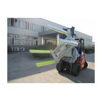 Cheap Rotator fork clamp / forklift clamp for HC,HELI, DALIAN brand, forklift attachment for sale