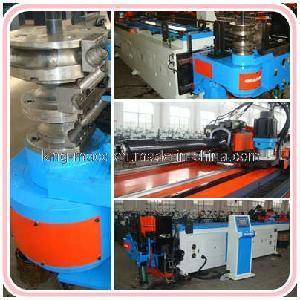 Quality Pipe Bending Machine (GM-SB-76CNC) wholesale
