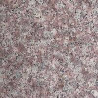 Cheap Tiles granite kitchen counter for sale