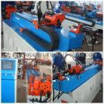Cheap Pipe Bending Machine (GM-SB-18CNC) for sale