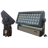Cheap Studiodue 44 * 10 Watt LED Flood Light Wall Washer With 25 Degree Beam Angle for sale