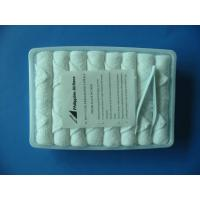 Cheap Hand Towel For Airline for sale