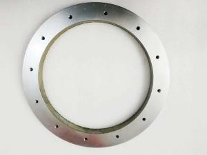 Cheap Brake Pad D30 800mm Cbn Diamond Grinding Wheels for sale