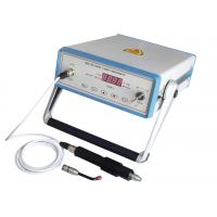 Cheap 500mW 808nm Pain Relief Physiotherapy Physical Diode Laser Therapy Machine for Clinic  for sale