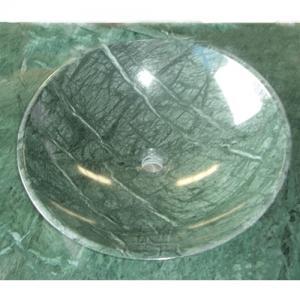 Cheap bs, Granite Vanity top ,Granite, Vanity top for sale