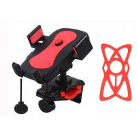 Cheap Universal Bicycle Bike Mount Holder for GPS PDA PSP MP4 & Smart Phone for sale