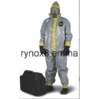 Cheap Kappler C Z200 Chemical Protective Clothing  (Ba035 029) for sale
