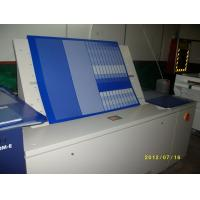 Cheap thermal ctp printing plate for sale