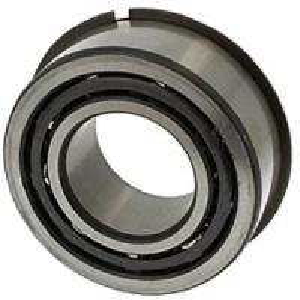 Cheap NSK 3308NRJC3         all bearing types       rotating equipment         bearing assemblies for sale