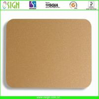 Cheap Aluminium Honeycomb Composite Panel , Anodized Aluminum Composite Board for sale