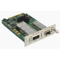 Cheap SFP+ to XFP Manageable 3R Fiber Converter Card 8.5G To 11.7G Multi-rate CWDM Transponder for sale