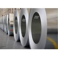 China ASTM Standard  SPCC Cold Rolled Steel Coil Sheet Thickness 0.18-3.5mm on sale