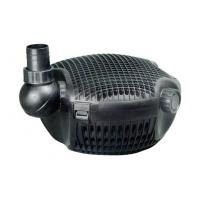 China Small Garden Submersible Water Fountain Pumps for Water Feature and Ponds on sale