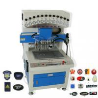 Cheap PVC automatic making bracelet production line for huge quality for sale