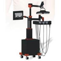 Cheap beauty breast care system M7 for sale