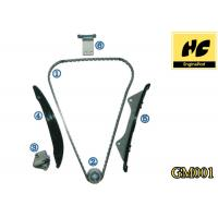 China GM GM ENCORE 1.5T 1.6T 2013- GM001 Engine Timing Chain Kit Car Spare Parts With Standard Size on sale