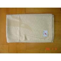 China Airline Blanket (GSB021) on sale