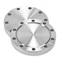 Cheap ACE Stainless Steel Forged Blind Flange for sale