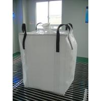 Cheap square PP Bulk Bag for sale