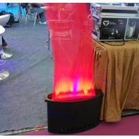 Cheap LED Flame effect Light for sale