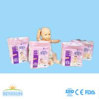 Adult baby diaper with lovely baby bags