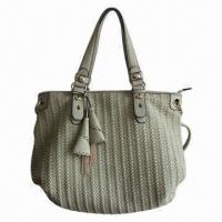 Cheap Fashionable Handbag for Lady, These for Summer and Spring for sale