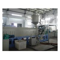 PE foam sheet extrusion line , EPE Foam Sheet Extrusion Line