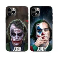 Cheap PET Lenticular 3D Printing Phone,3D Lenticular Adhesive Mobile Phone Case for sale