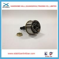 Cheap Durable High Performance Outer Car CV Joints , Auto CV Joint Manufacturer for TOYOTA AE92 for sale