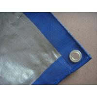 Cheap hdpe sheets and ldpe sheets for sale